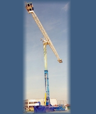 Booster Speed Thrilling Rides Extreme Vertical